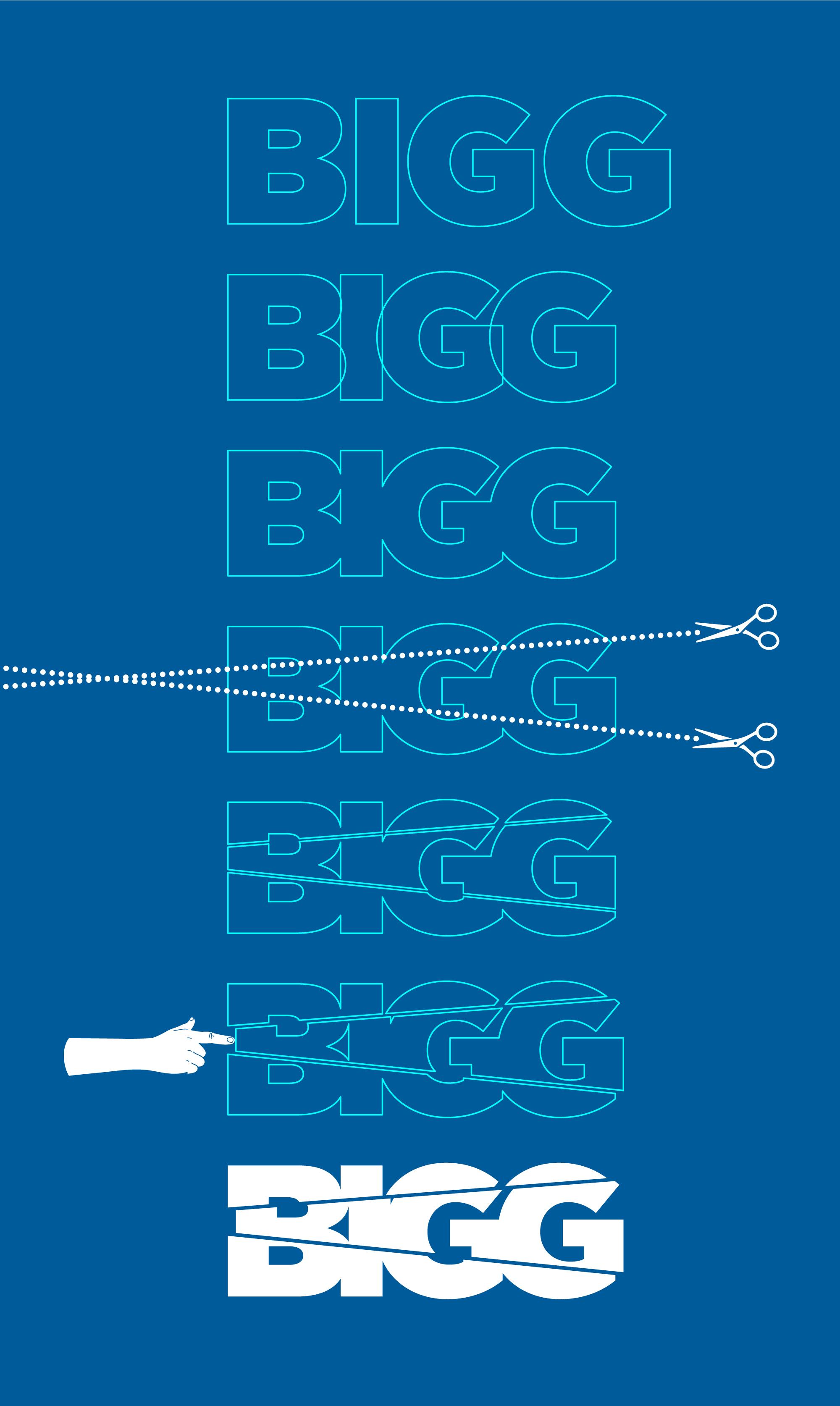 BIGG Crossfit