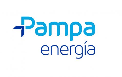Filenifileni-PampaEnergia-Energia&Transporte-02